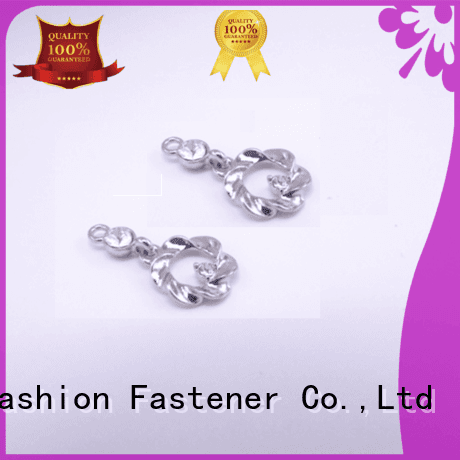 Quality charms for lady dress Mayrose Brand pendent charms