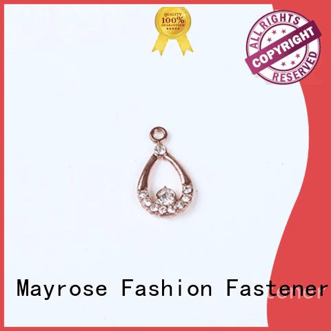 Hot charms for lady dress pendent bra bra Mayrose Brand