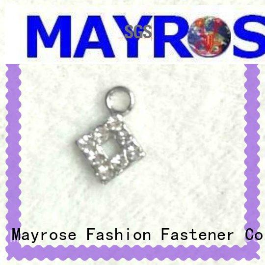 Mayrose 6636 iron pendant environment-friendly clothing
