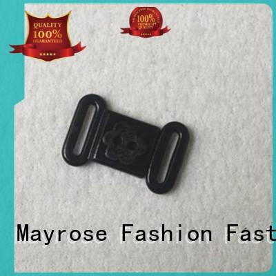 front bra clasp replacement plastic closure clips Warranty Mayrose