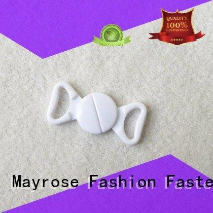 maternity bra buckle Mayrose front bra clasp replacement