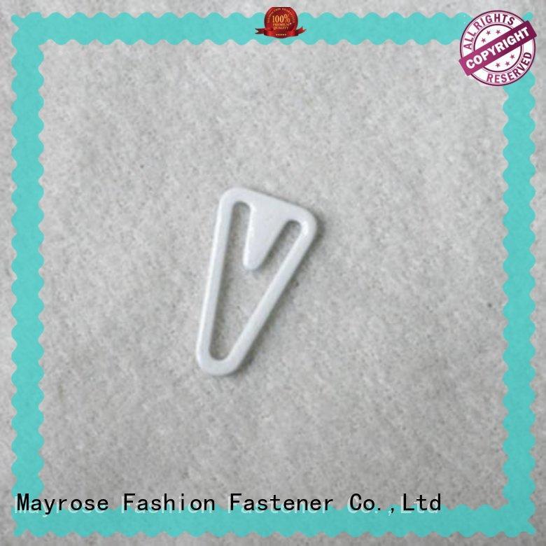 po2 metal garter for bra pants Mayrose