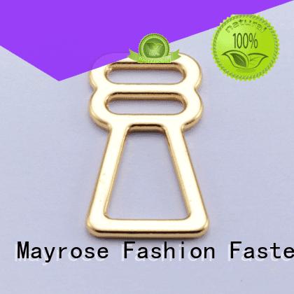 bra extender for backless dress rose bra strap adjuster clip gun Mayrose