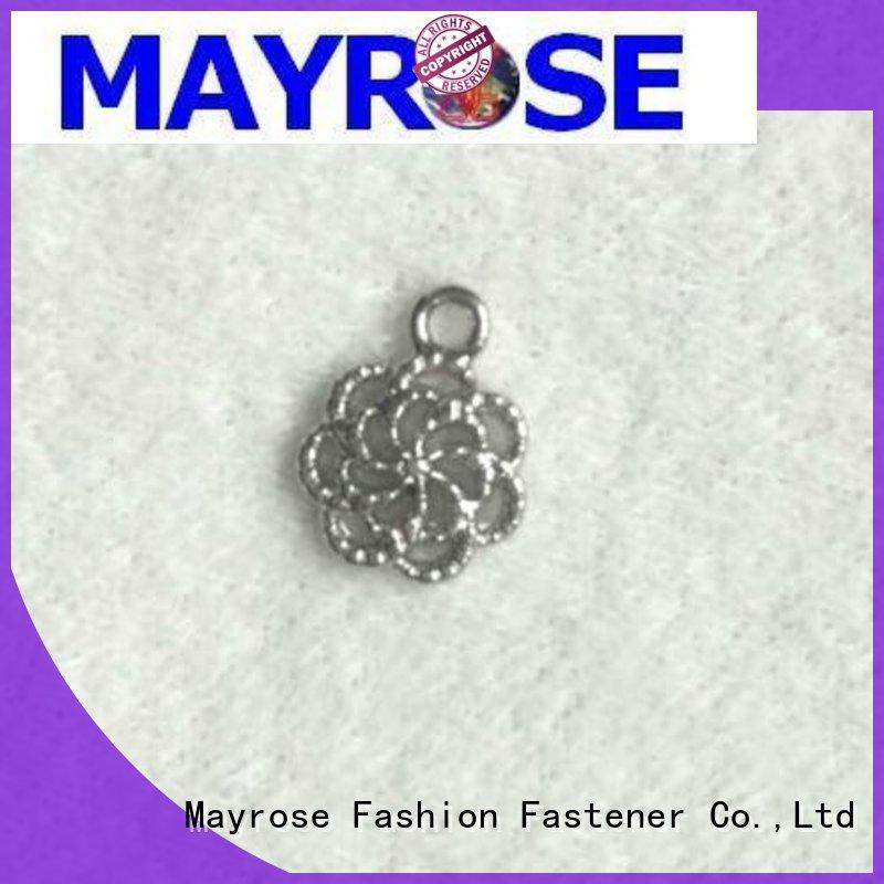 Mayrose practical slide pendants 6626 bra