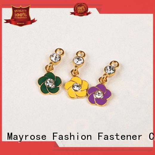 pendent bra bra charms for lady dress Mayrose