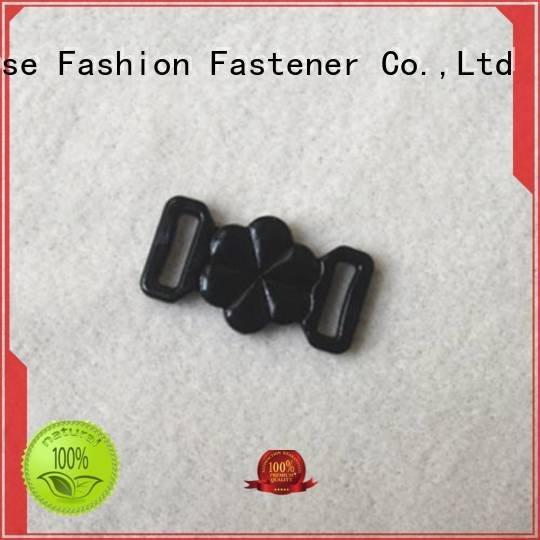 OEM front bra clasp replacement mommy l16m1 adjuster bra buckle