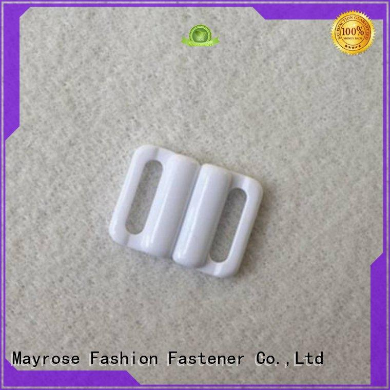 Quality Mayrose Brand front bra clasp replacement mommy