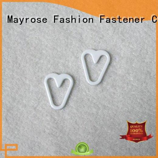 multi function bra extension for backless dress for bra stocking Mayrose