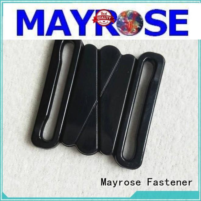 anti-rust maternity bra clasps l25f45a Eco-Friendly corest