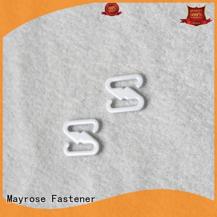 multi function webbing slider clasps costume Mayrose