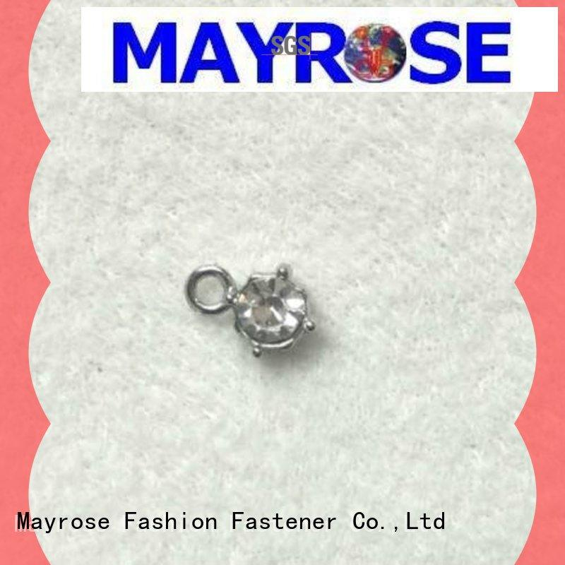 Mayrose colorful iron pendant for sale dressing