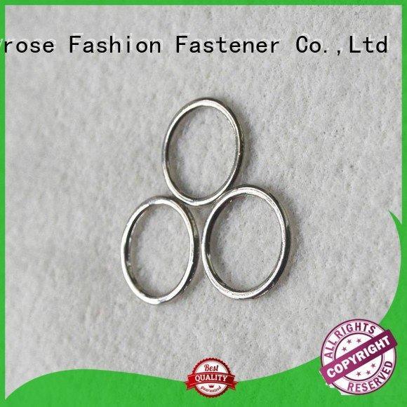 bra extender for backless dress gold bra strap adjuster clip Mayrose