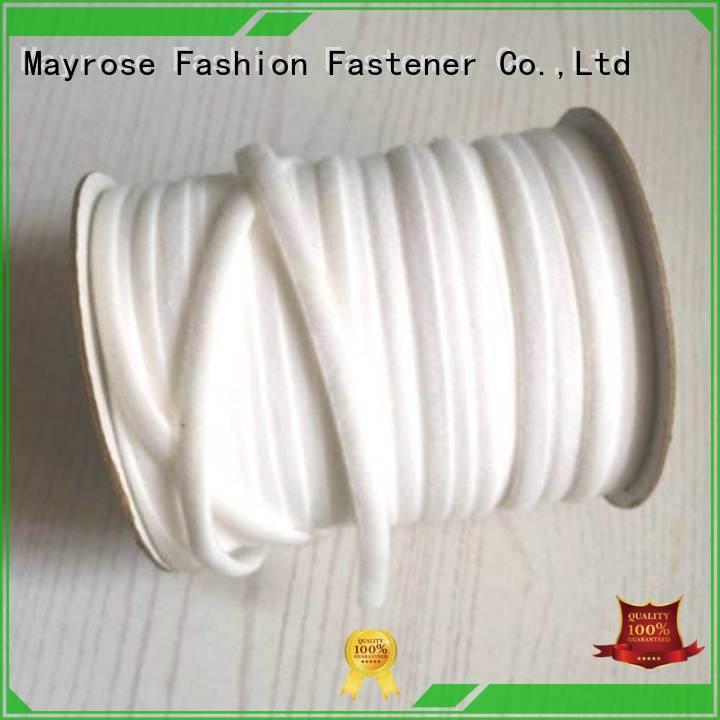 Wholesale eye bra hook extenders Mayrose Brand