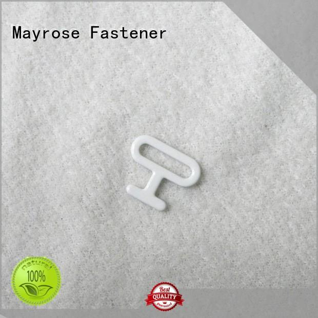 Mayrose multi function slide adjuster buckle q012 costume