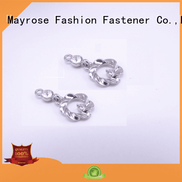 charms for lady dress pendent charms bra Mayrose