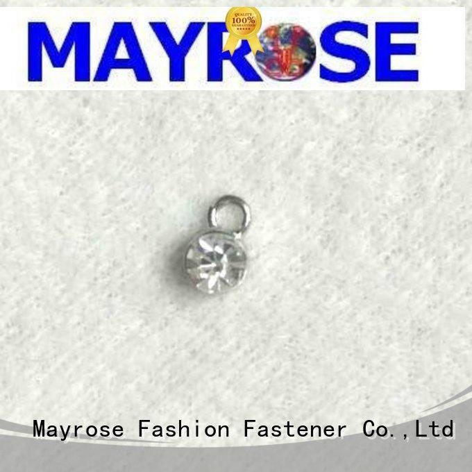 6628 heart pendant 6623 dressing Mayrose