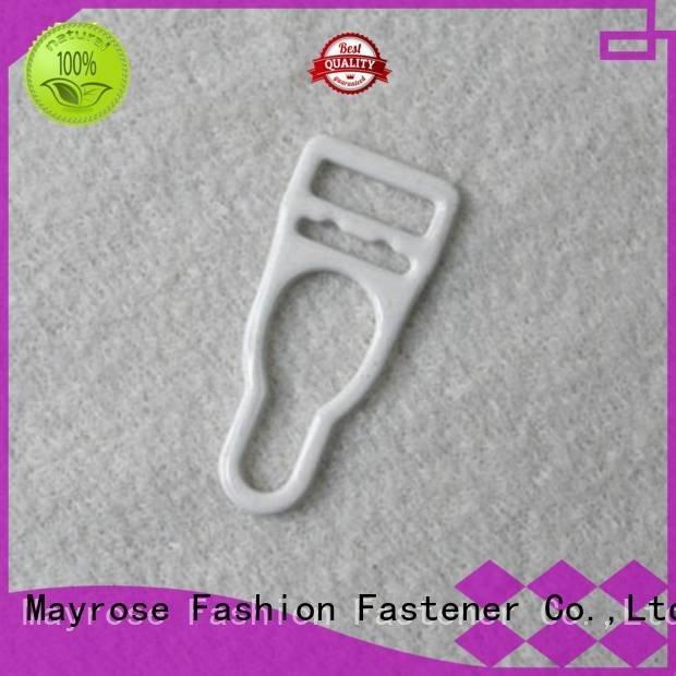 bra extender for backless dress coated bra strap adjuster clip Mayrose
