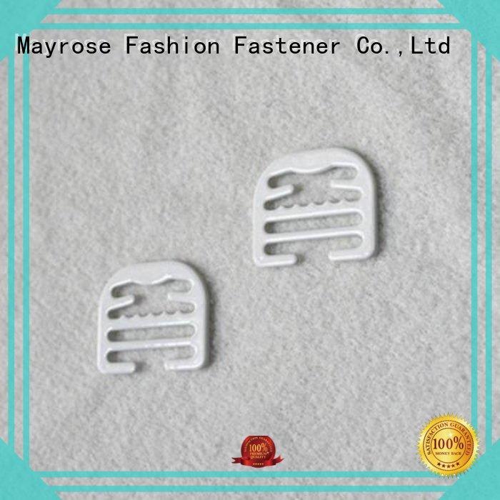 q013 nursing bra clasps s091 stocking Mayrose