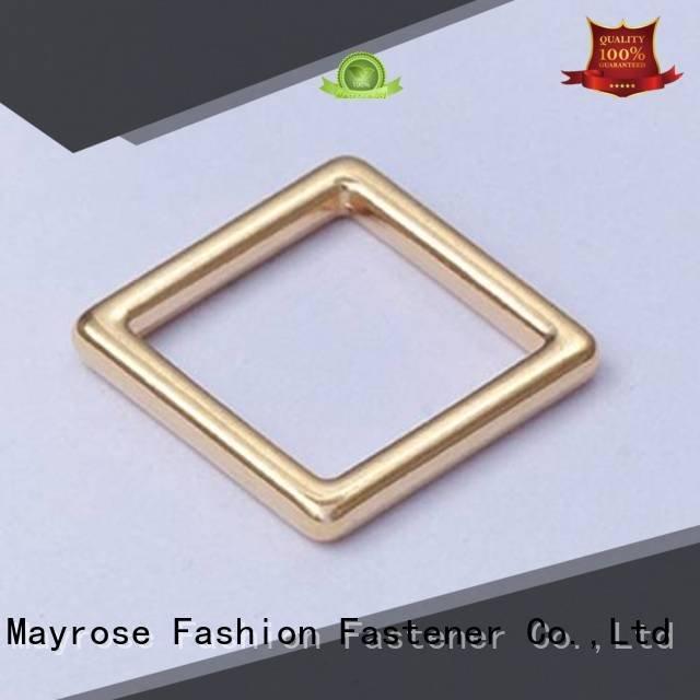 Quality bra extender for backless dress Mayrose Brand slide bra strap adjuster clip