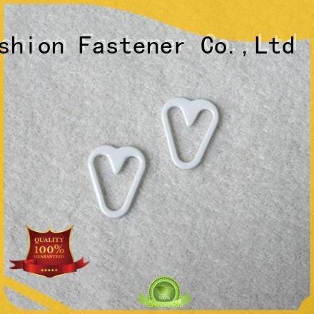 bra extender for backless dress nylon clips Mayrose Brand