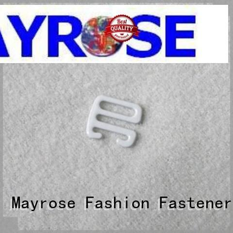 pendant 25mm size bra extender for backless dress Mayrose