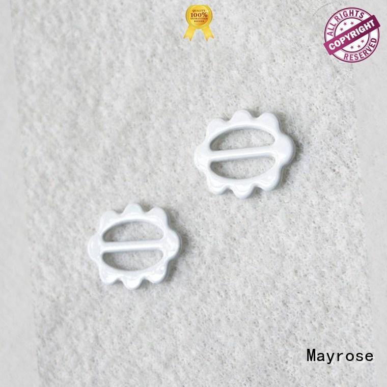 Mayrose reinforce bra back adjuster adjuster