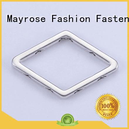 bra extender for backless dress slider bra strap adjuster clip ring Mayrose