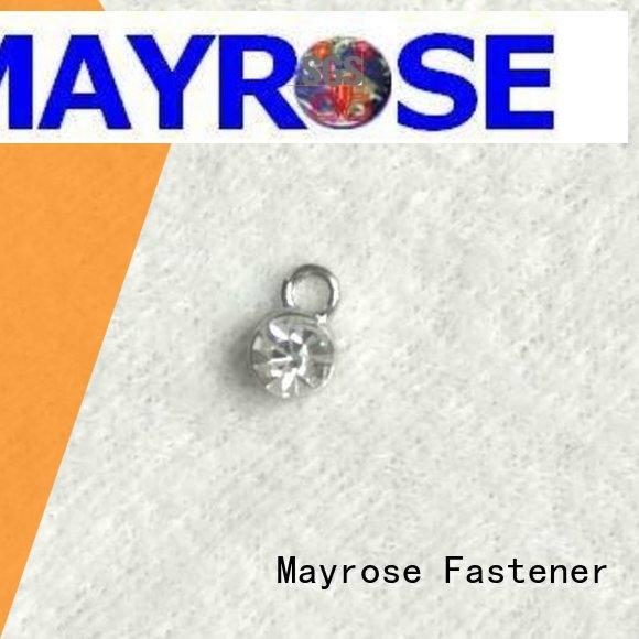 multi function iron pendant for decorate costume