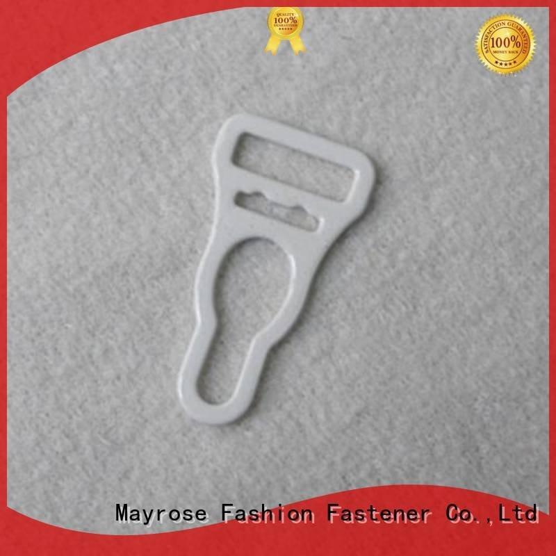 bra extender for backless dress hook bra strap adjuster clip slider Mayrose