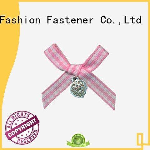 bow polyester bra with bow diamond Mayrose