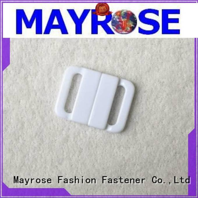 front bra clasp replacement l20m2 closure OEM bra buckle Mayrose