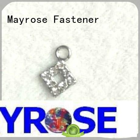 Mayrose beautiful metal pendant for sale bra