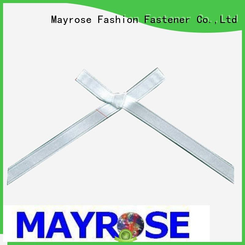 handmade bow 15 for decorate clothing