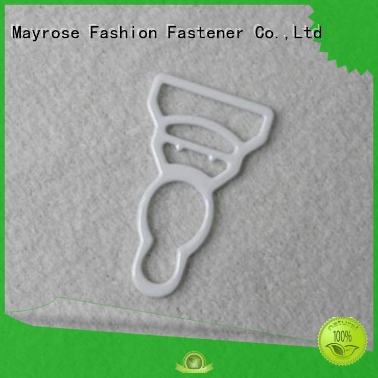 from bra strap adjuster clip Mayrose bra extender for backless dress
