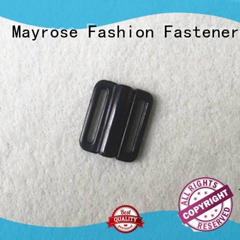 maternity front bra clasp replacement clasps clips Mayrose Brand