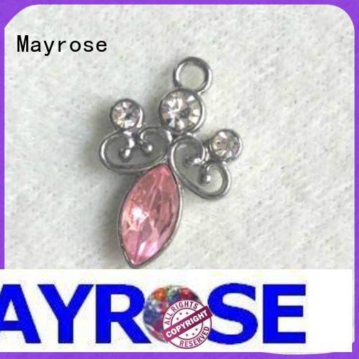 iron pendant 6643 dressing Mayrose